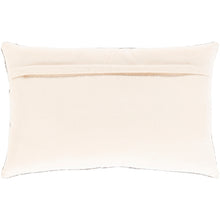 Load image into Gallery viewer, Inola PIllow with Polyester Insert