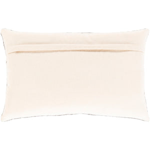 Inola PIllow with Polyester Insert