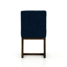 Load image into Gallery viewer, Cabo Dining Chair (Indigo)