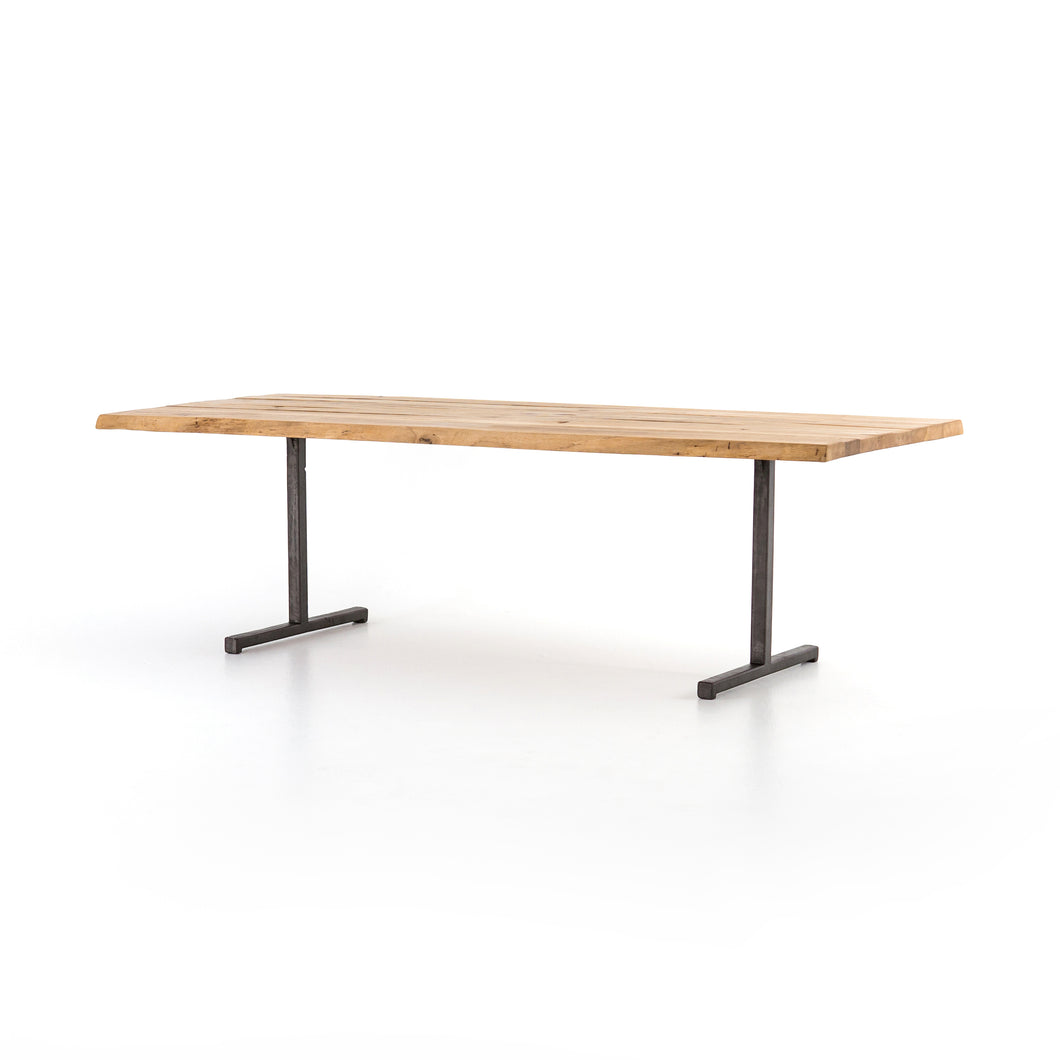Booke Dining Table
