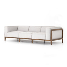 Load image into Gallery viewer, Debbie Sofa