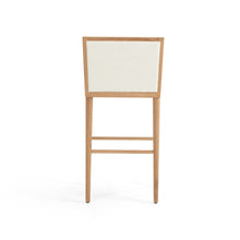 Load image into Gallery viewer, Ferry Counter/Bar Stool (Eller Cream)