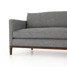Load image into Gallery viewer, Francis Sofa