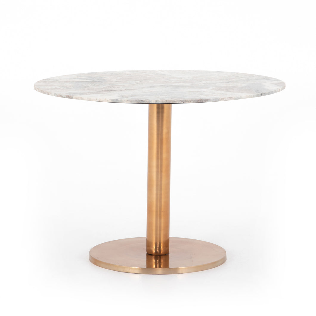 Nila Dining Table