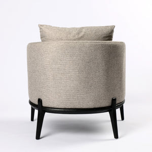 Cape Cod Chair (Orly Natural)