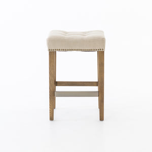 Sara Counter/Bar Stool (Desert Canvas)