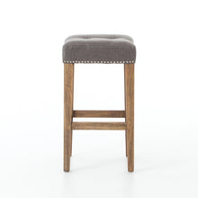 Load image into Gallery viewer, Sara Counter/Bar Stool (Dark Moon)
