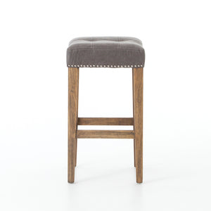 Sara Counter/Bar Stool (Dark Moon)