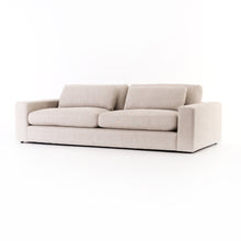 Load image into Gallery viewer, Blake Sofa (Essence Natural)