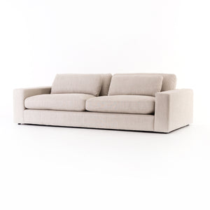 Blake Sofa (Essence Natural)