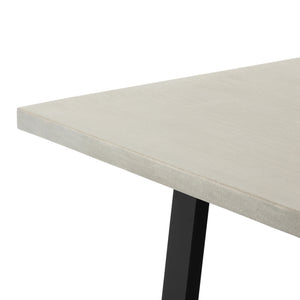 Siren Dining Table