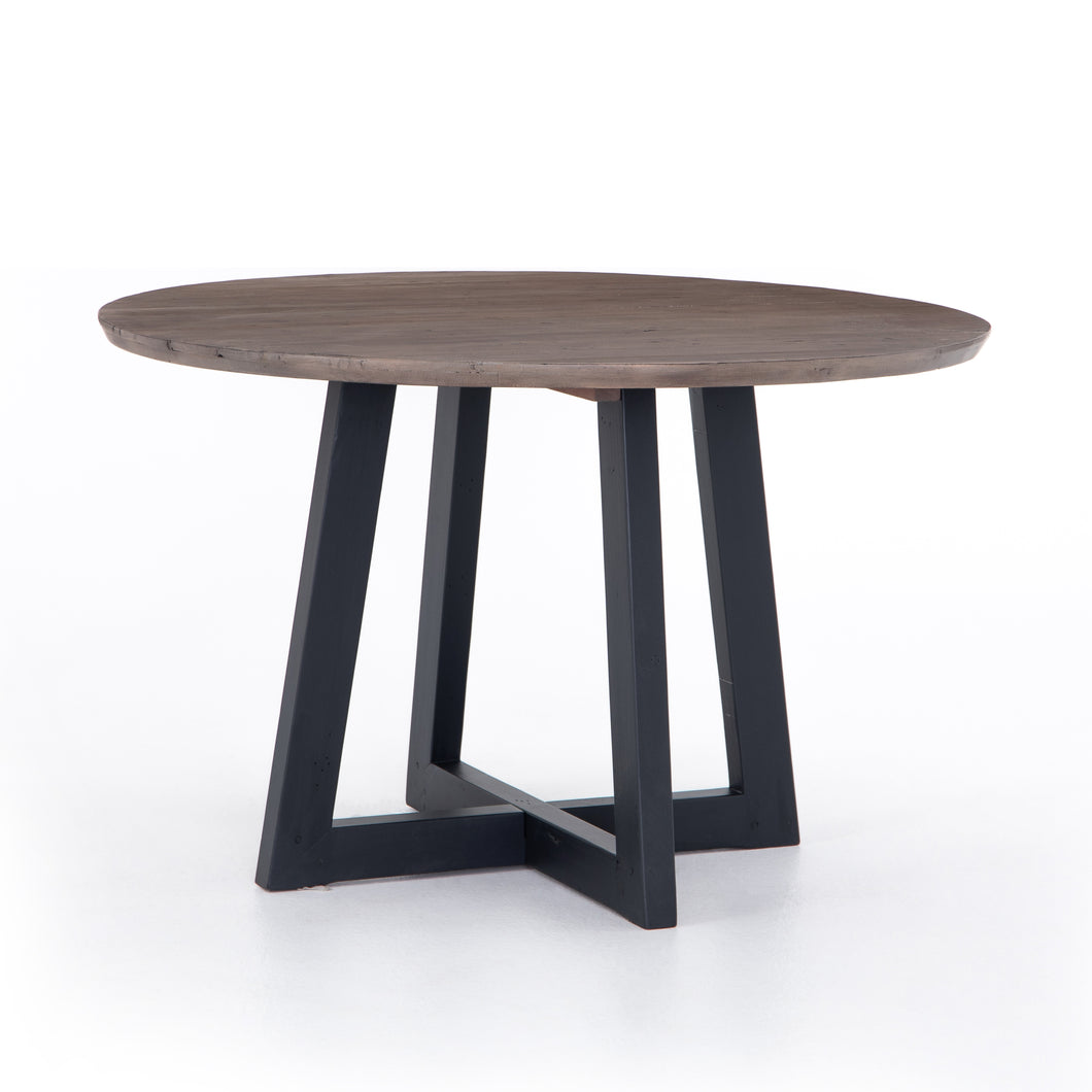 Prince Round Dining Table