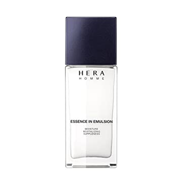 Homme Essence In Emulsion 110ml