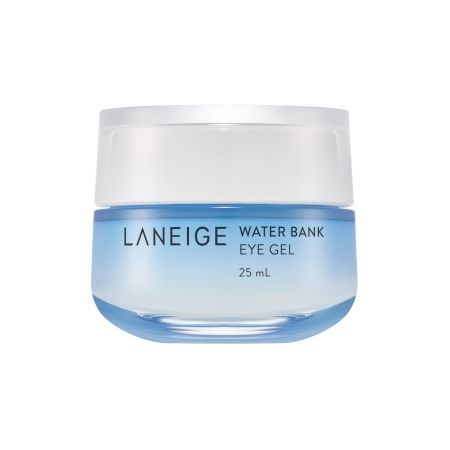 Water Bank Eye Gel EX