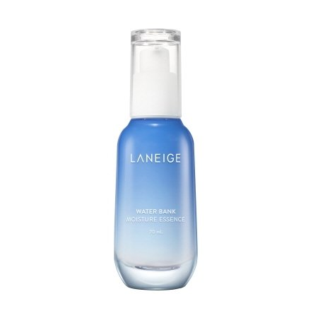 Water Bank Moisture Essence 70ml