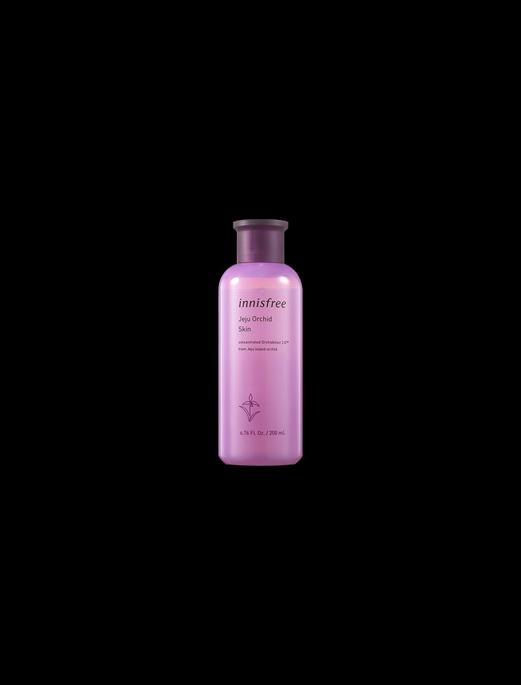 Orchid Skin 200ml