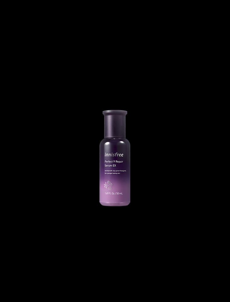 Perfect 9 Repair Serum 50ml