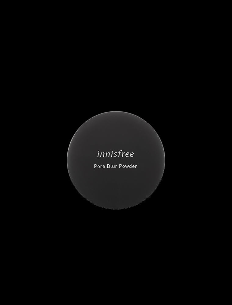 Pore Blur Powder 11g