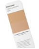 Pantone - A Useful Tool To Ensure Optimal Lighting Conditions