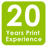 Ink & Print Litho Supplies 20 Years Experience