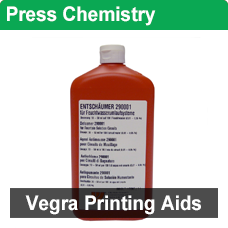 http://www.digitalinkandprint.com/collections/vegra-printing-aids