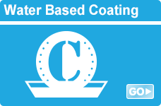 Water Based Coatings