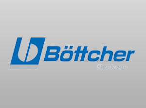 Bottcher logo