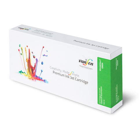 Ink Cartridge For Canon imagePROGRAF iPF 8000 Printer