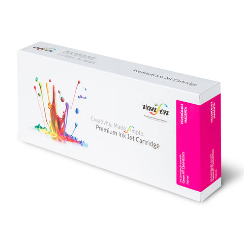 Ink Cartridge For Canon imagePROGRAF iPF 8300 Printer