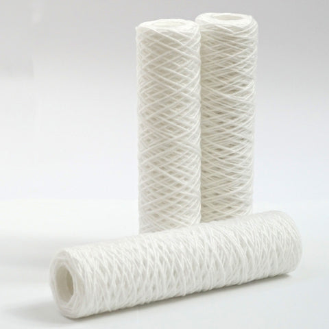 Plate Processor Filter Cartridges