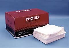 Fiberweb Photex Screen & Scanner Wipes