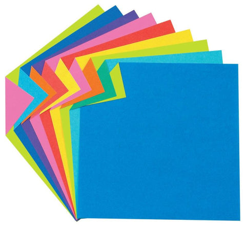 Manilla Colour Coded Packing - 1030x795mm