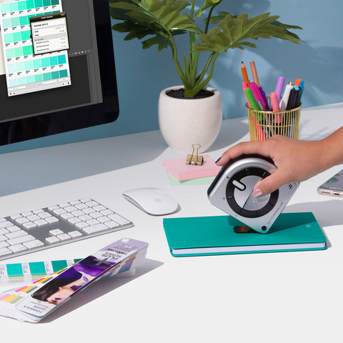 Pantone i1 Studio Design Edition Colour Management Software