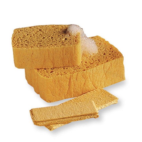 Sponges - Pack of 5