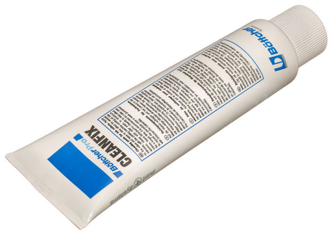 BöttcherPro Cleanfix - Roller Cleaning Paste (0.5 kg tube)