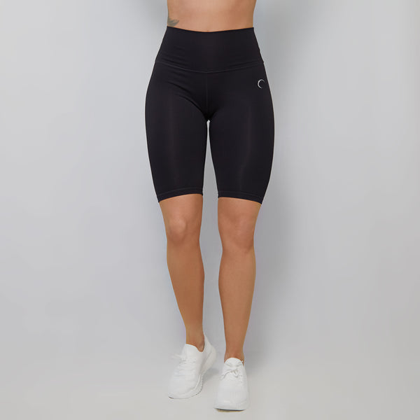 Maeya Clothing Luxury Shorts and Sports Bra
