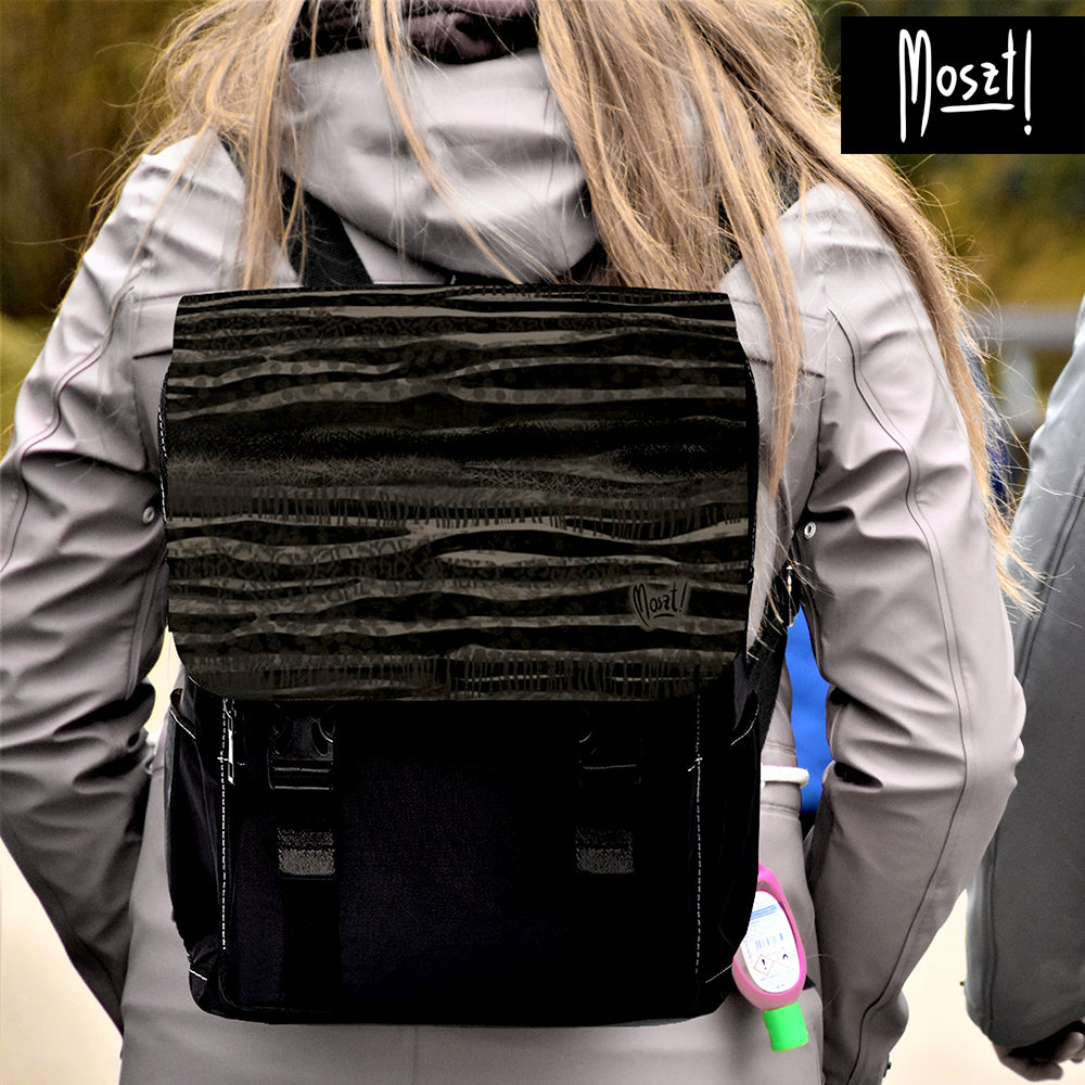Skins Casual Backpack