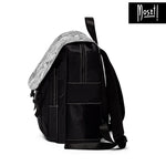Namaste Casual Backpack