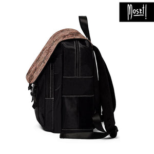 MoonShine Casual Backpack