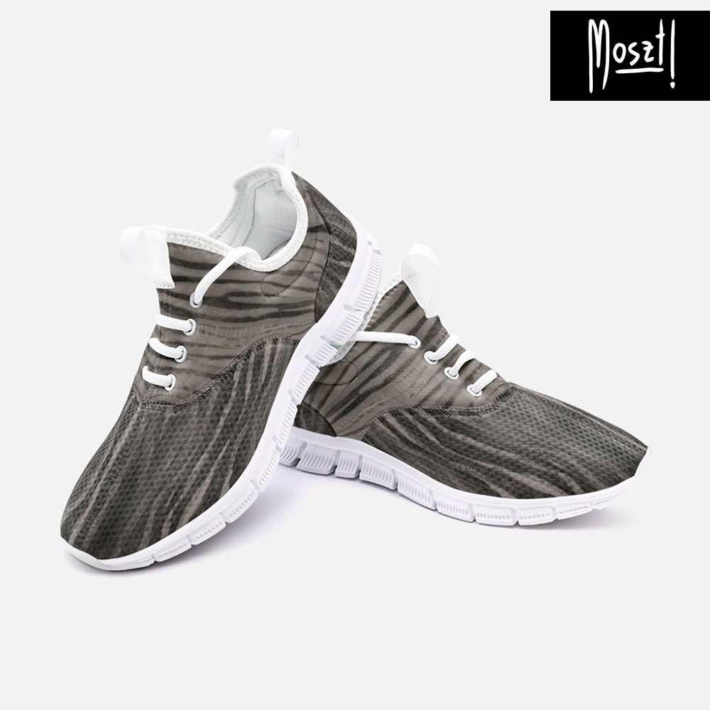 Skins  City Runner Sneakers