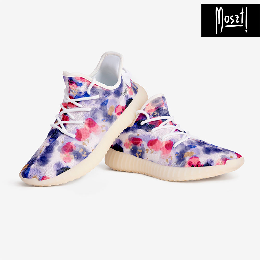 Nebula Lightweight Sneakers