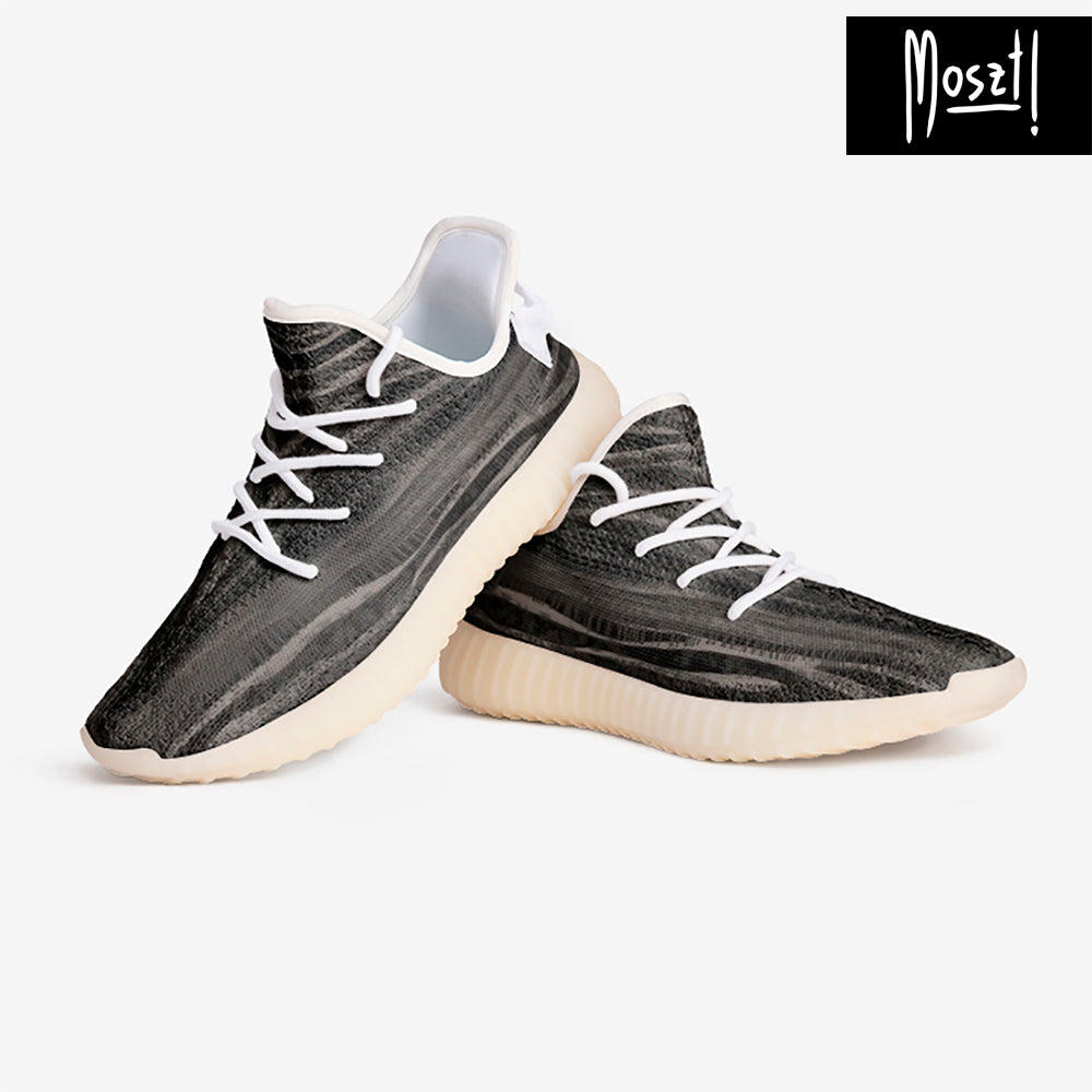 Skins Lightweight Sneakers