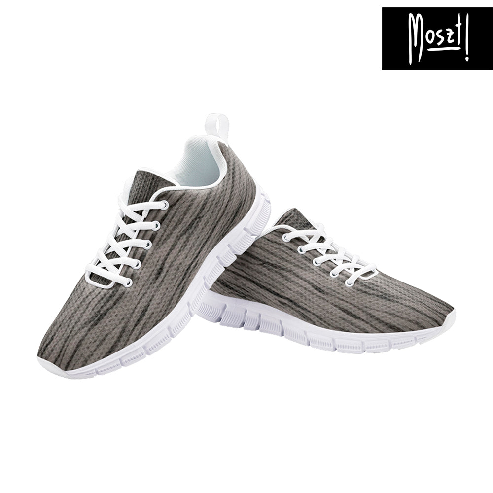 Skins Athletic Sneakers