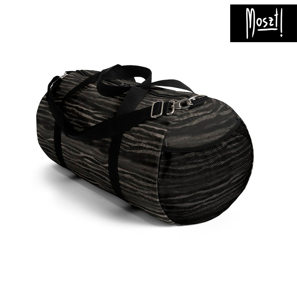 Skins Duffle Bag