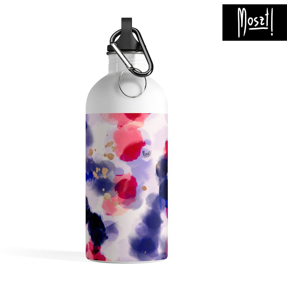 Nebula Water Bottle