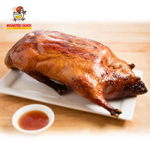 Load image into Gallery viewer, Kit 1: Roasted Duck