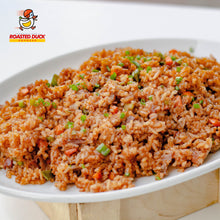 Load image into Gallery viewer, Yong-A Fried Rice (Platter)