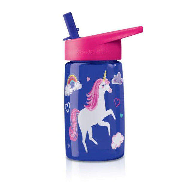 Crocodile Creek Unicorn Drink Bottle