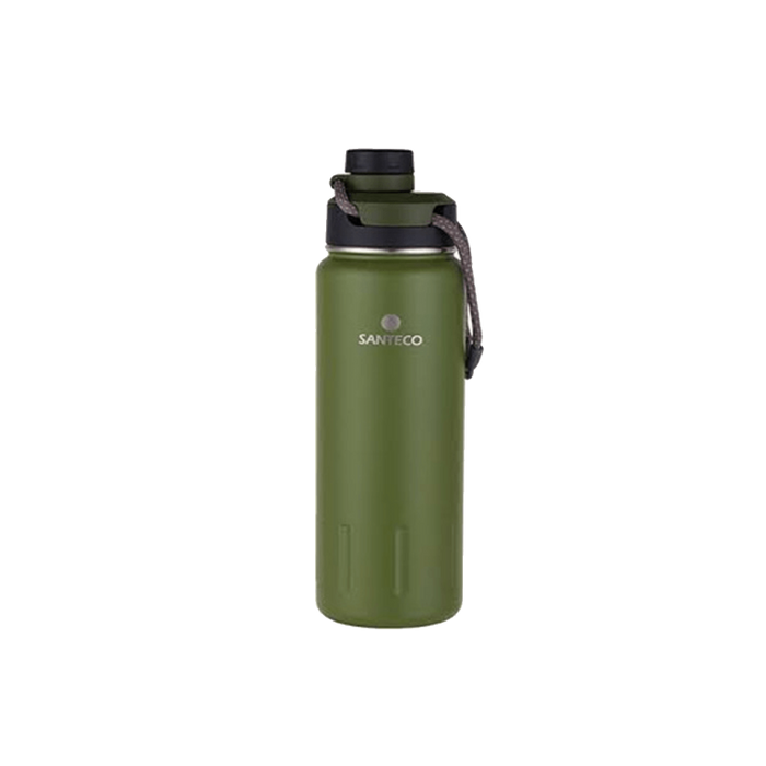 Santeco K2 Sports Bottle 710ml