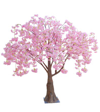 Load image into Gallery viewer, Cherry Blossom Tree III